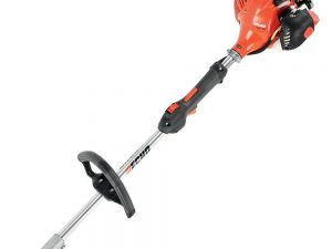 Trimmers and Brushcutters